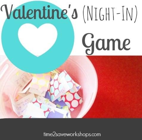 valentines-game