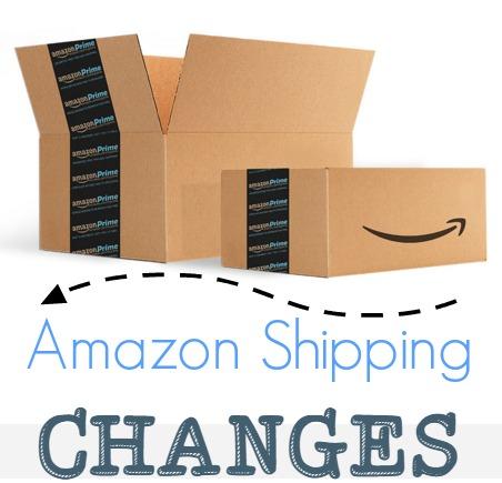 amazonshippingchanges