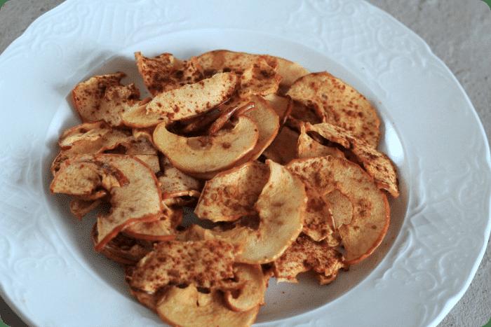 apple chips 2