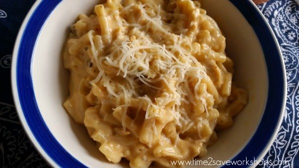cheesy-tuna-mac-2