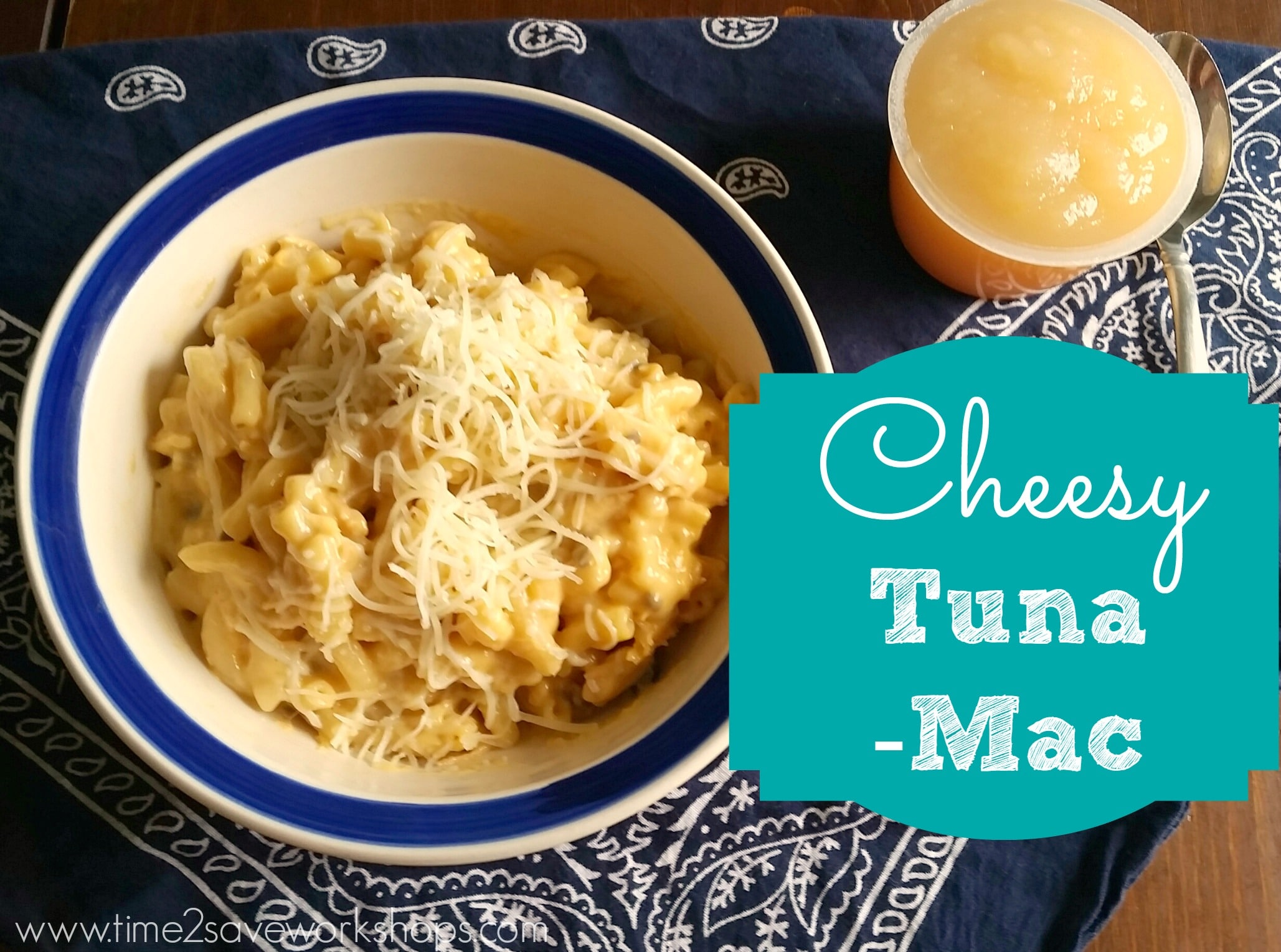cheesy-tuna-mac