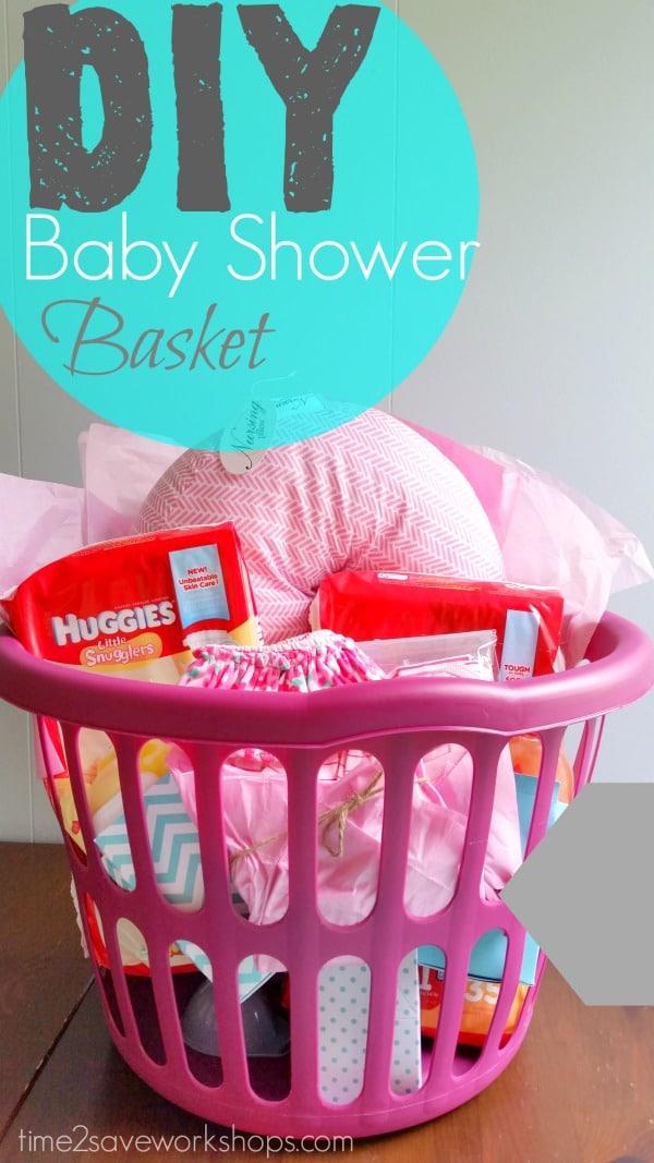 13 Themed Gift Basket Ideas For Women Men Amp Families