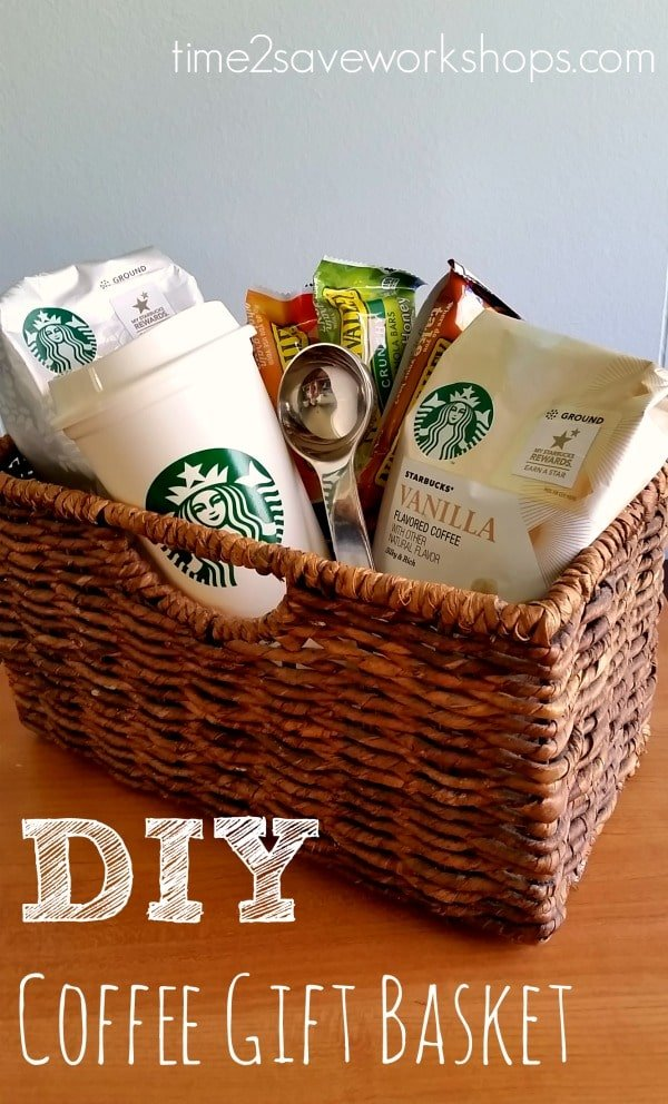 home depot gift basket ideas - home ideas