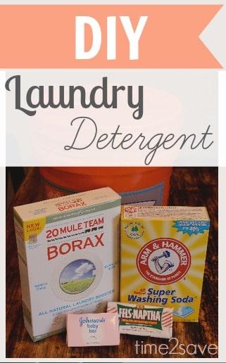 diy-laundry-detergent