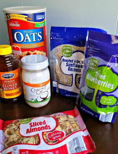 granola-bar-ingredients