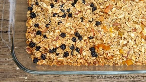 granola-bar-recipe