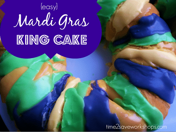 mardi-gras-king-cake-iced