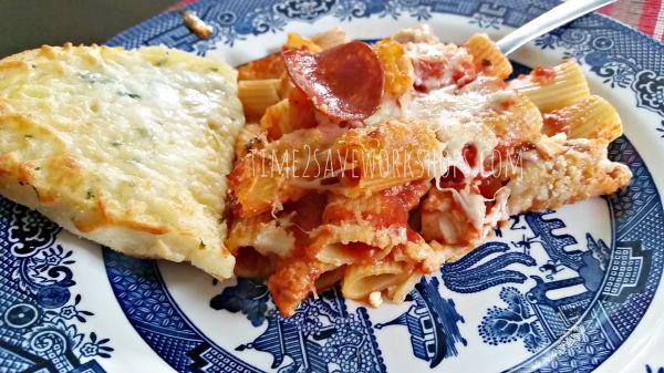 meatloverpasta-plate