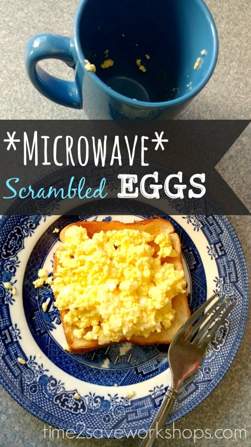 microwave-scrambled-eggs