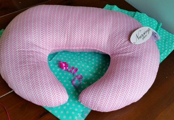 nursing-pillow-mine