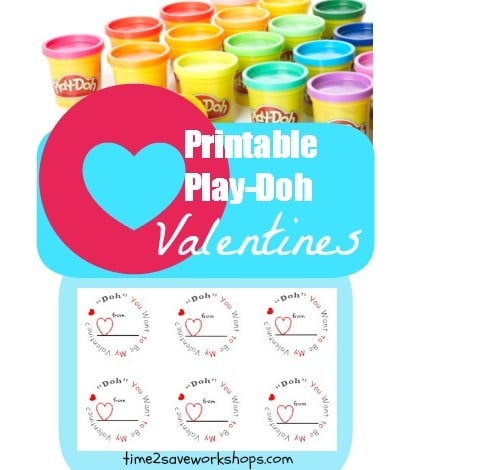printable-valentines-playdoh-labels-1