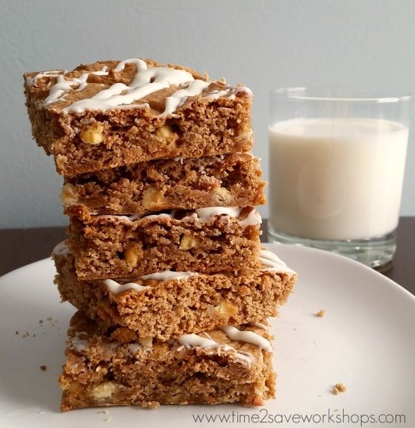 carrot-cake-blondies-recipe