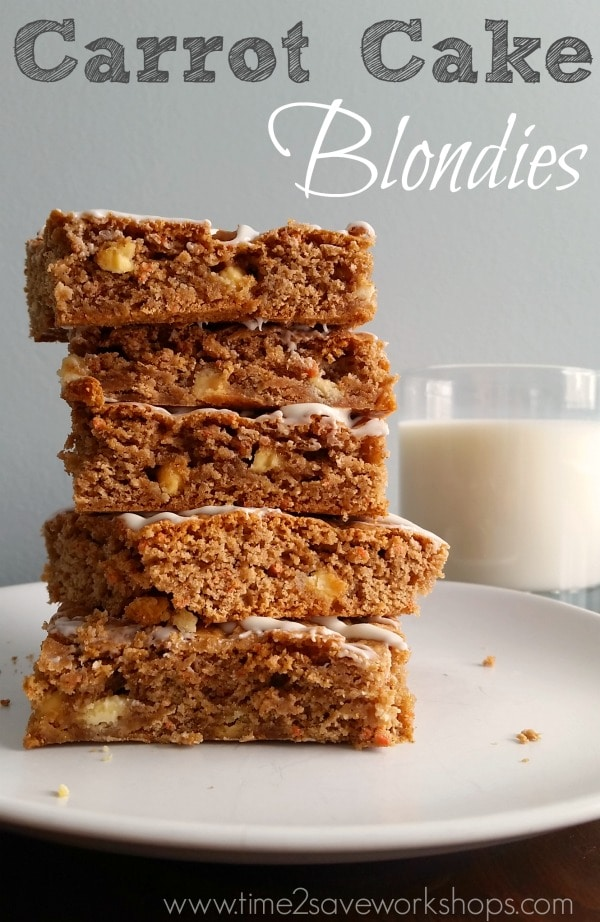 carrot-cake-blondies