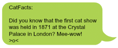 catfacts-text