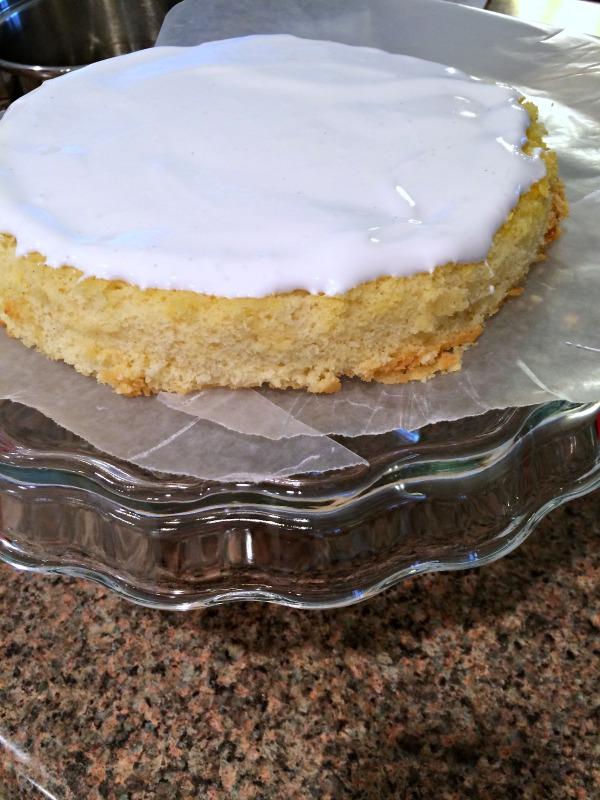 coconut cake 4