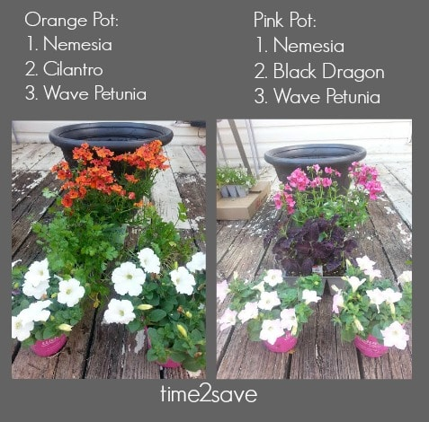 diy-pretty-planters-step1