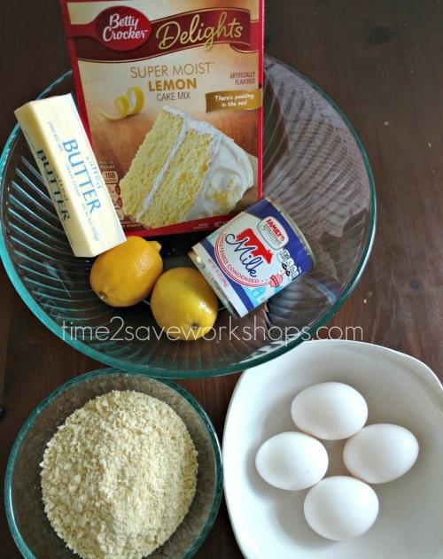 lemon-bar-recipe
