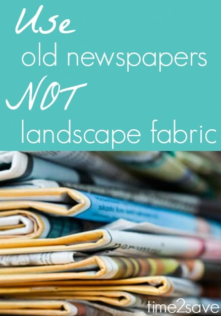 newspapers-landscape-fabric