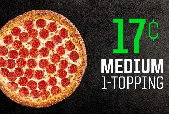 pizzahut17cents