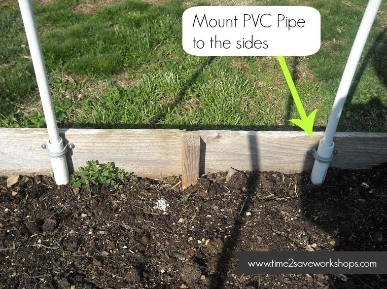 raised-bed-garden-pipe
