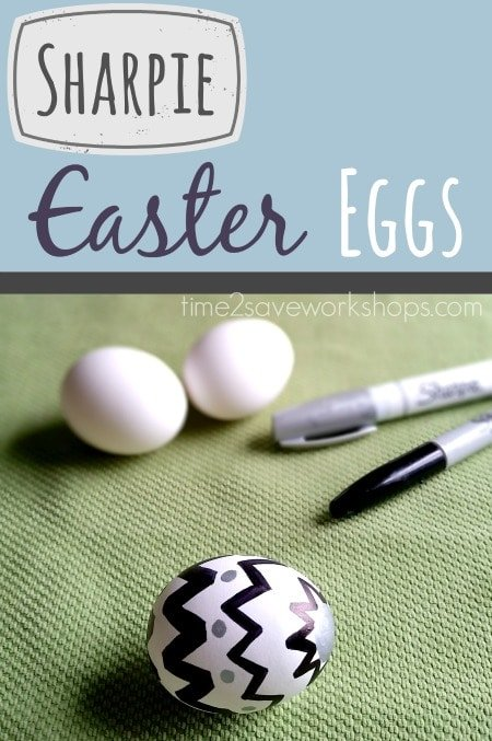 sharpie-easter-eggs