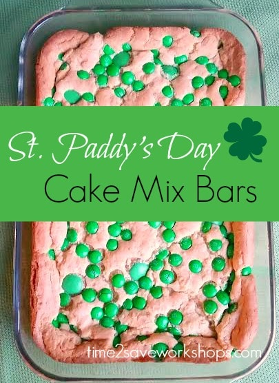 st-paddys-day-cakemix-bars