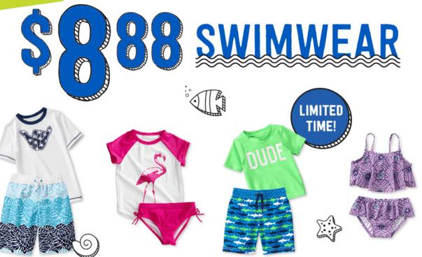 88swim
