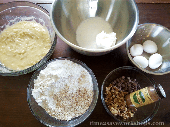 banana-nut-muffins-ingredients