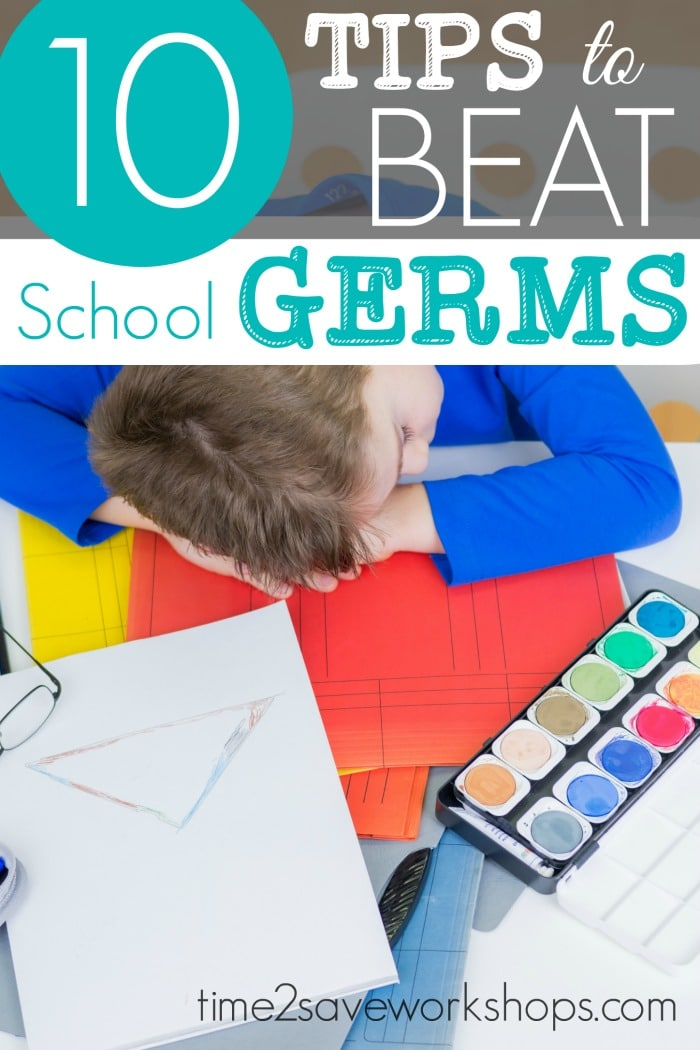beat-school-germs