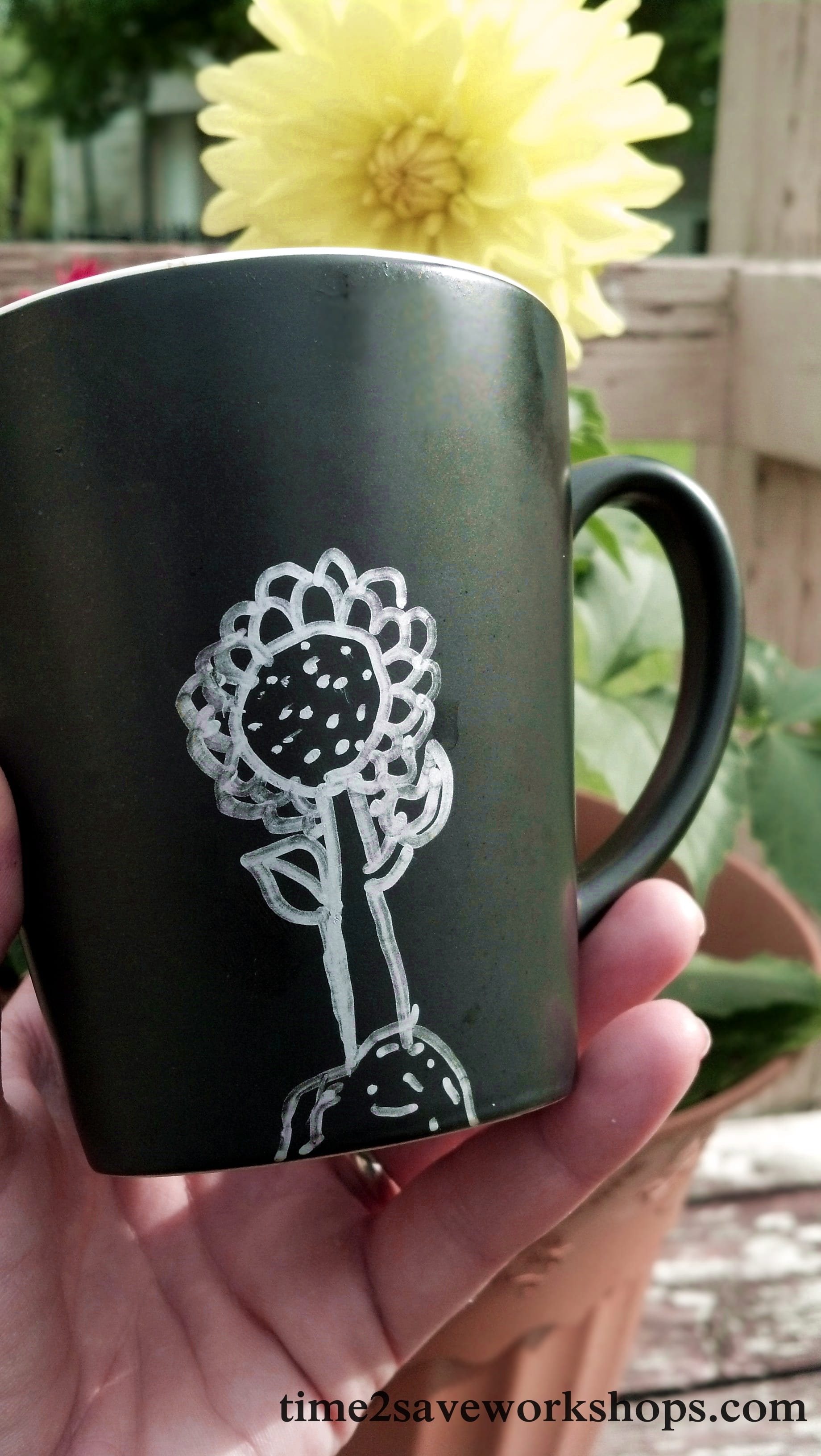 diy-sharpie-mug-mothers-day