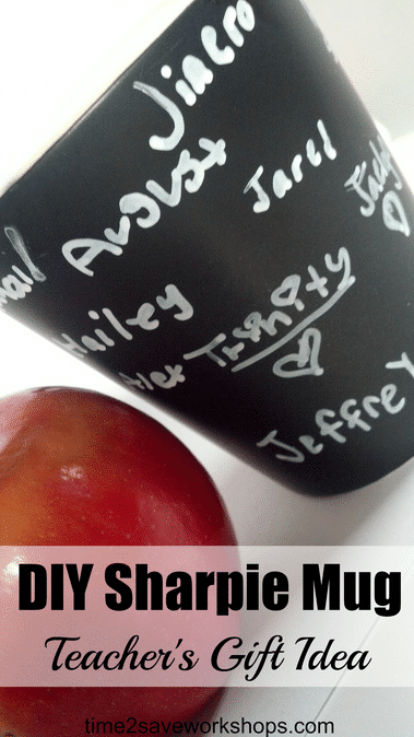 diy-sharpie-mug-teacher-gift