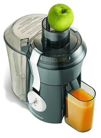 hamiltonbeach-juice-extractor
