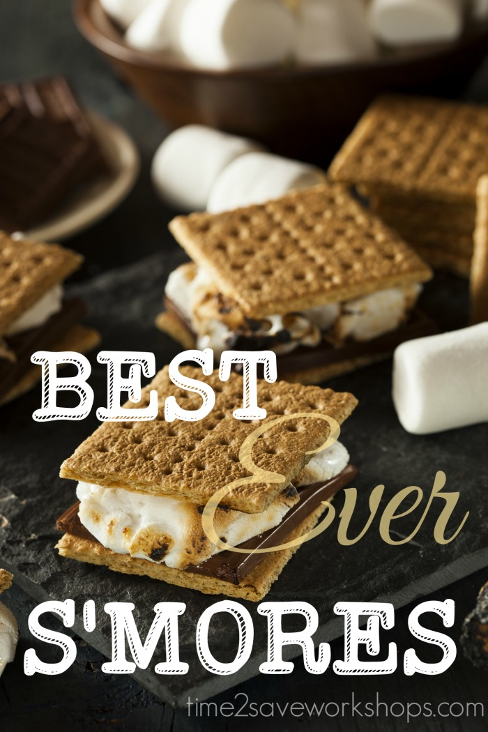 how-to-make-smores-2