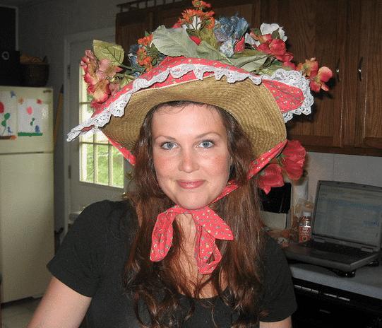 jamie-derby-hat