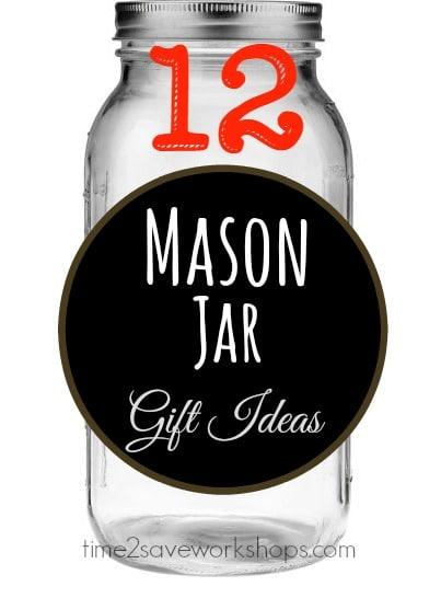 mason-jar-gift-ideas