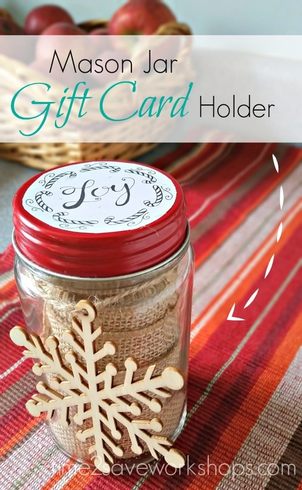 mason-jar-giftcard-holder