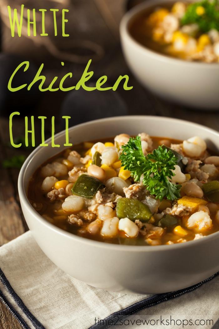 white-chicken-chili-recipe