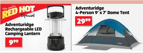 aldi-camping-lantern