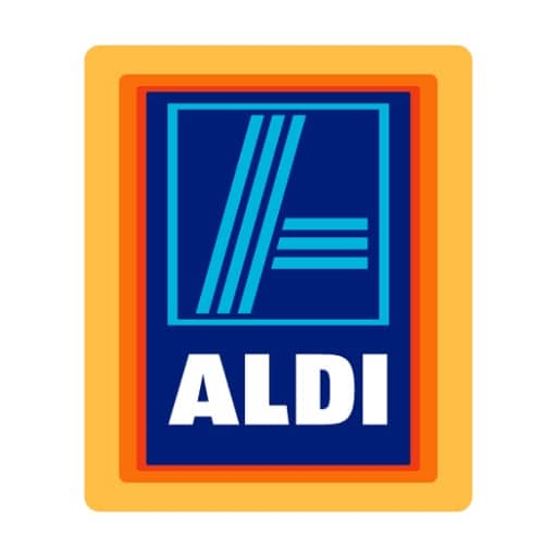 aldi-coupons-ways-to-save