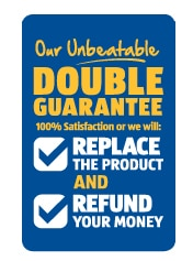 aldi-double-guarantee