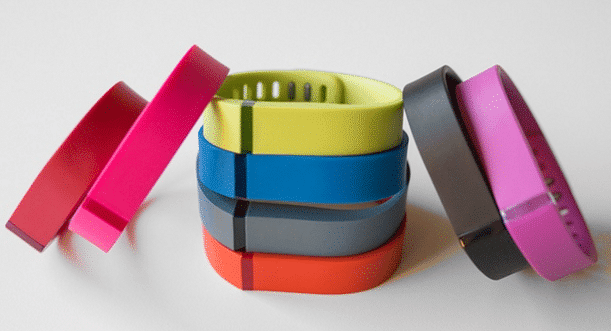 fitbitcolors