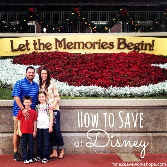 how-to-save-at-disney