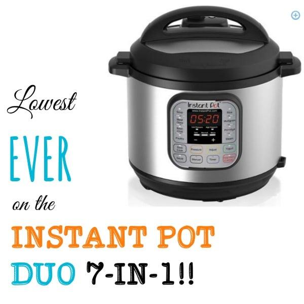 instantpot7drop