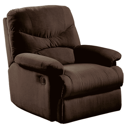 oakwoodrecliner