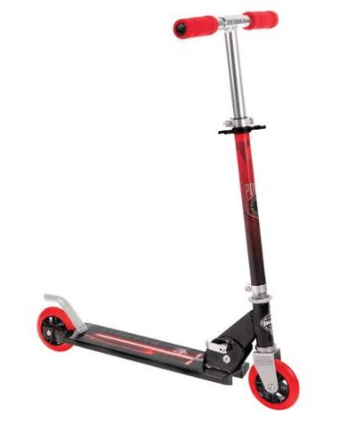 starwarsscooter