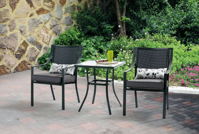 Great walmartpatio Mainstays