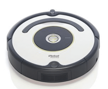 black-friday-roomba-deal