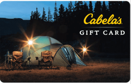 cabelasgiftcard