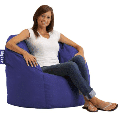 Big Joe Milano Chair {Lowest Price}