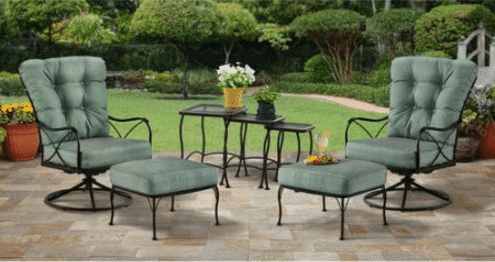 betterhomesgardensseacliff7pc